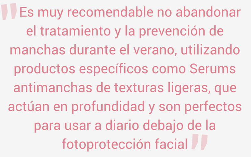 serum antimanchas,consejo,caudalie