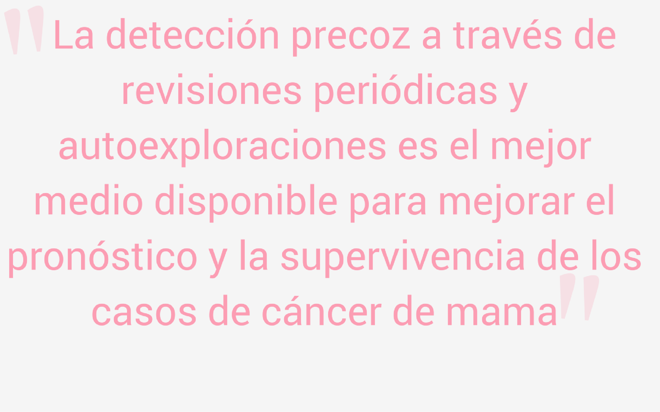 canva-cancer
